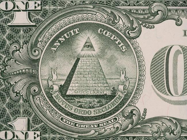 Можно ли заработать на финансовой пирамиде